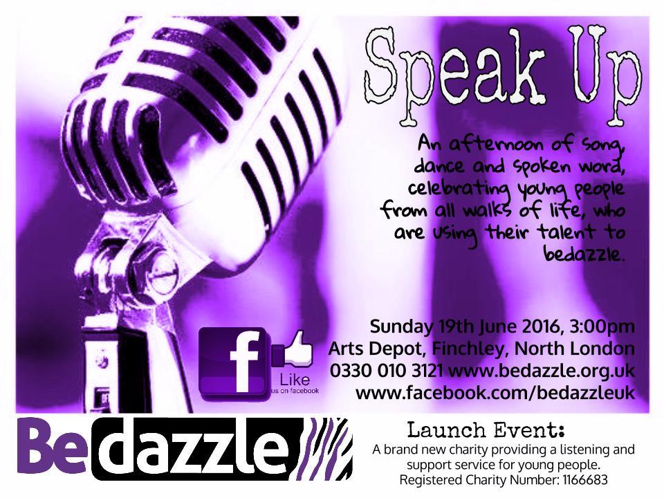 speak up (3)