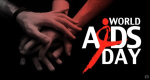 world-aids-day-feature_1290x688_ms-940x501